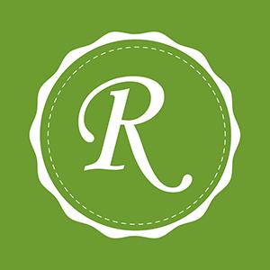 Logo_300_web